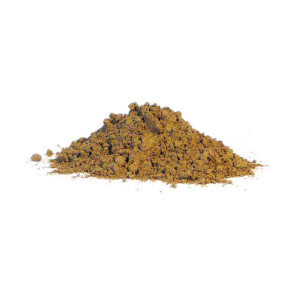 daily_herbs_haufen